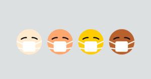 CORONAVÍRUS, H1N1 e gripe: quais semelhanças e diferenças entre elas?